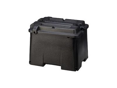 NOCO Battery container 2x GC2