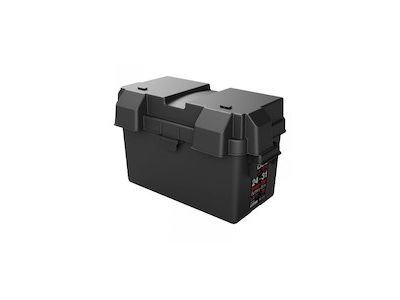 NOCO Battery container group 24-31