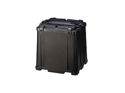 NOCO Battery container 2x L16